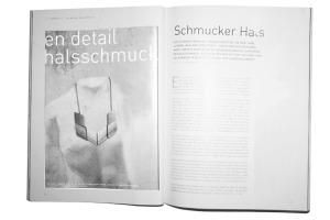 Schmuckmagazin1